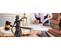 Юристы в Крыму